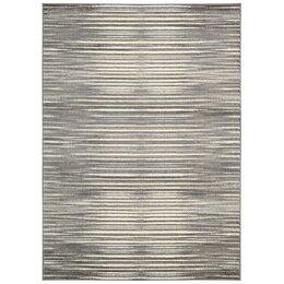 Marino Ivory/Gray Area Rug