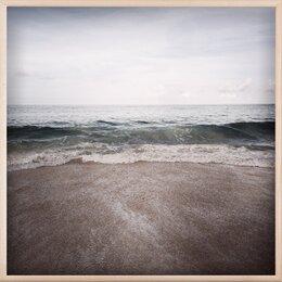 Kata Beach I