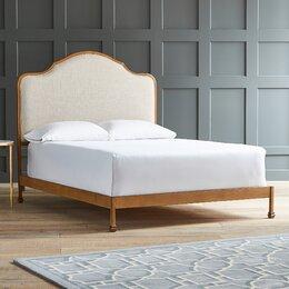 Bleecker Bed