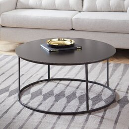 Merin Coffee Table