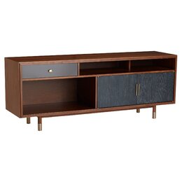 Pace TV Stand