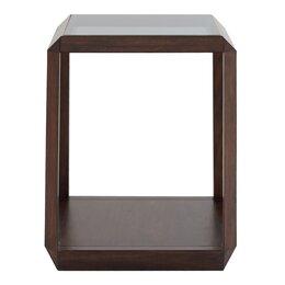 Hartmann Side Table