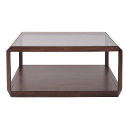 Hartmann Coffee Table