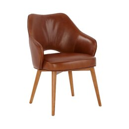 Stellan Arm Chair