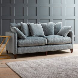 Victoria Studio Sofa