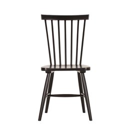 Oleta Side Chairs (Set of 2)