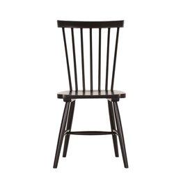 Oleta Side Chairs (Set of 2)