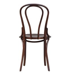 Theoria Side Chair