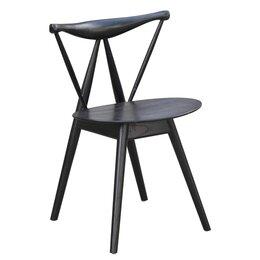 Corina Side Chair
