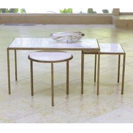 Juliette End Table