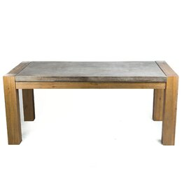 Andi Dining Table