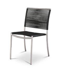 Zetti Side Chair