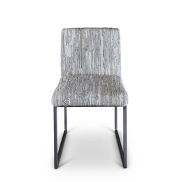 Frey Side Chair
