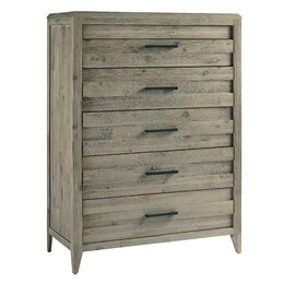 Maboul Chest