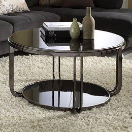 Veronese Coffee Table