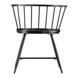 Lark Side Chair (Set of 2)