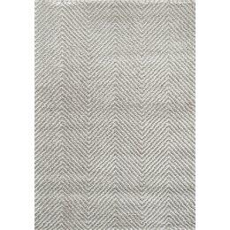 Palermo Rug in Grey