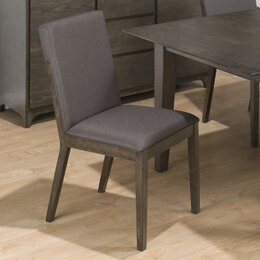 Rain Side Chair (Set of 2)
