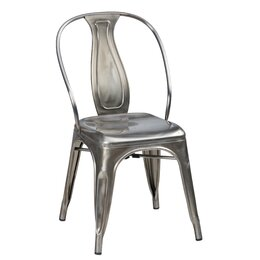Franz Side Chair (Set of 2)