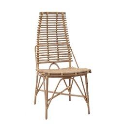 Nagano Side Chair