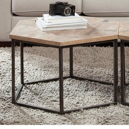 Styles Coffee Table