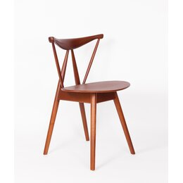 Tate Side Chair