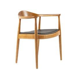Stapleton Arm Chair