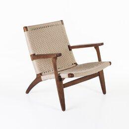 Batiste Arm Chair