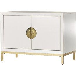 Aimee 2 Door Cabinet