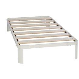 Harper Platform Bed