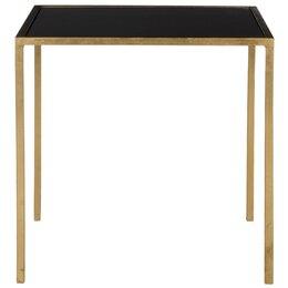 Anastacia End Table