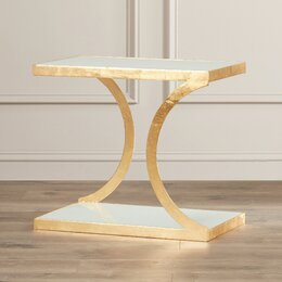 Ingrid End Table