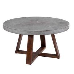 Krauss Coffee Table