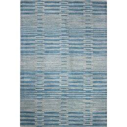 Ashland Rug in Blue
