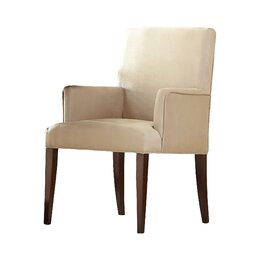 Winston Arm Chair