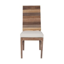 Shauna Side Chair