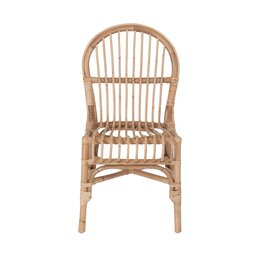 Jolene Side Chair