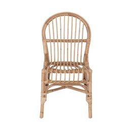 Jolene Side Chair