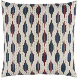 Algiers Pillow Cover