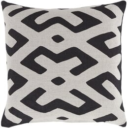 Lima Pillow Cover