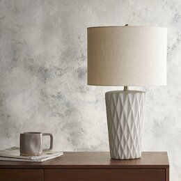 Corby Table Lamp