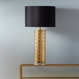 Hayton Table Lamp