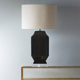 Kendal Table Lamp