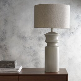 Radcliffe Table Lamp