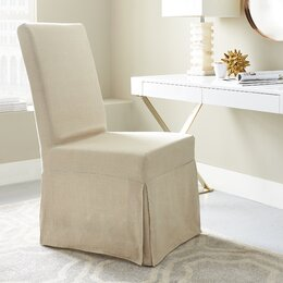Diaz Side Chair (Set of 2)