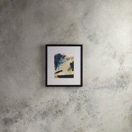 Identity Framed Print
