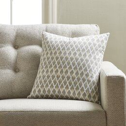 Kinsey Throw Pillow