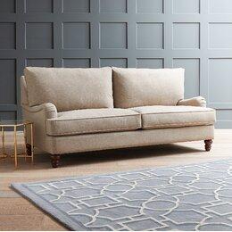 Aeryn Sofa