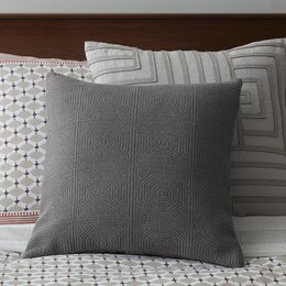 Mercer Decorative Pillow