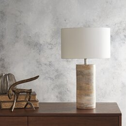 Pomeroy Table Lamp